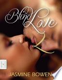 Blind Love 2