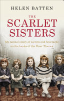 Pdf The Scarlet Sisters Telecharger