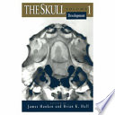 The Skull, Volume 1 Read Online