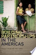 Building Partnerships In The Americas Book PDF