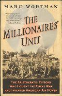 Pdf The Millionaires' Unit