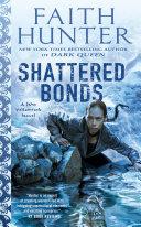 Pdf Shattered Bonds