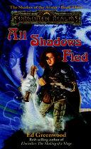 All Shadows Fled [Pdf/ePub] eBook