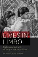 Lives in Limbo [Pdf/ePub] eBook