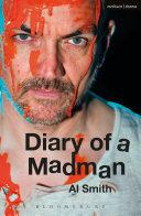 Diary of a Madman Pdf/ePub eBook