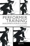 Performer Training