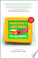 Pandora\'s Lunchbox