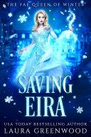 Saving Eira [Pdf/ePub] eBook