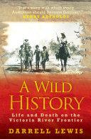 A Wild History