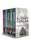 Trinity Series Anthology