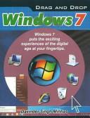 Drag and Drop Windows 7