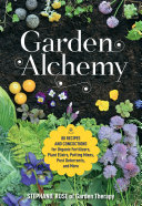 Garden Alchemy Pdf/ePub eBook