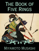 The Book Of Five Rings Annotated