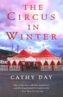 The Circus in Winter [Pdf/ePub] eBook