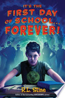 It s the First Day of School   Forever