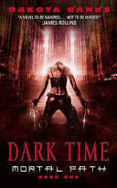 Pdf Dark Time