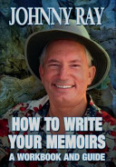 Pdf How to Write Your Memoirs