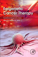 Epigenetic Cancer Therapy Book