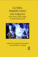 Global Perspectives on Tarzan