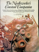 The Needleworker s Constant Companion