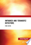 Infrared and Terahertz Detectors  Third Edition