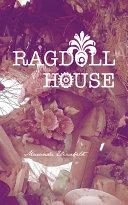 Pdf RAGDOLL HOUSE Telecharger