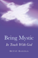 Being Mystic Book