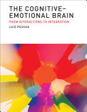 The Cognitive-Emotional Brain