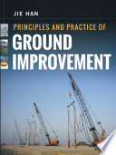 Principles and Practice of Ground Improvement