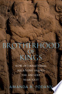 Brotherhood of Kings