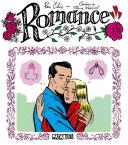 Romance Pdf/ePub eBook