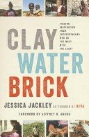 Clay Water Brick Pdf/ePub eBook
