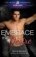 Embrace the Desire Pdf