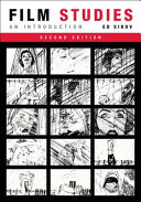 Film Studies  Second Edition   an Introduction Book PDF