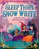 Sleep Tight, Snow White Pdf/ePub eBook