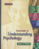 Essentials Of Psychology PDF