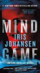 Mind Game [Pdf/ePub] eBook