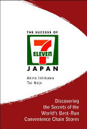 The Success of 7-Eleven Japan