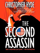 The Second Assassin ebook