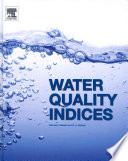 Water Quality Indices Book PDF