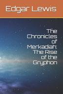 Chronicles of Merkadiah