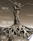 Deeply Rooted Book PDF