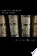 Print Your Own Wealth
