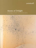 Atoms of Delight