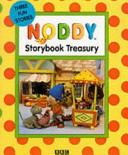 Noddy Storybook Treasury