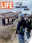 19 мар 1965