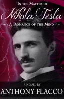 In the Matter of Nikola Tesla [Pdf/ePub] eBook