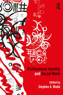 Professional Identity and Social Work