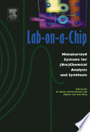 Lab-on-a-chip