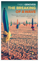 The Breaking of a Wave